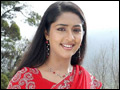 Navya Nair Top 10 Mallu Actress   2010
