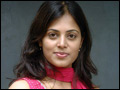 Sindhu Menon Top 10 Mallu Actress   2010