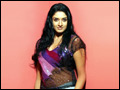 Vimala Raman Top 10 Mallu Actress   2010