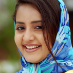 Bhama all set and ready for Tamil Movies