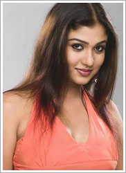 hot-nayanthara-sexy-photo.jpg