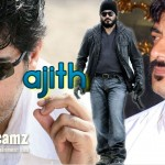ajith-header