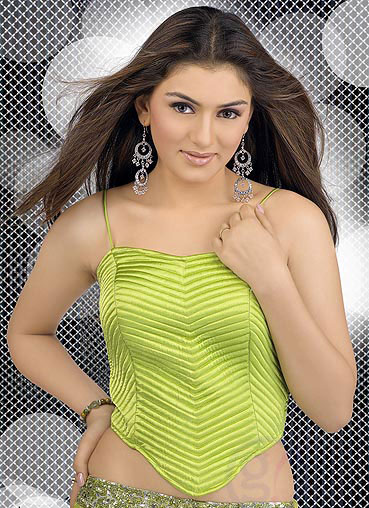 Hot glamour actress hansika motwani22.jpg