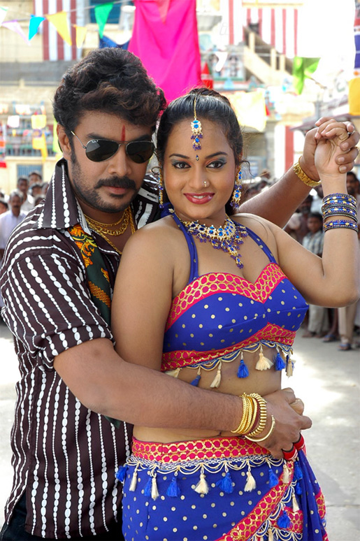 Tamil movie maha magam stills 11.jpg