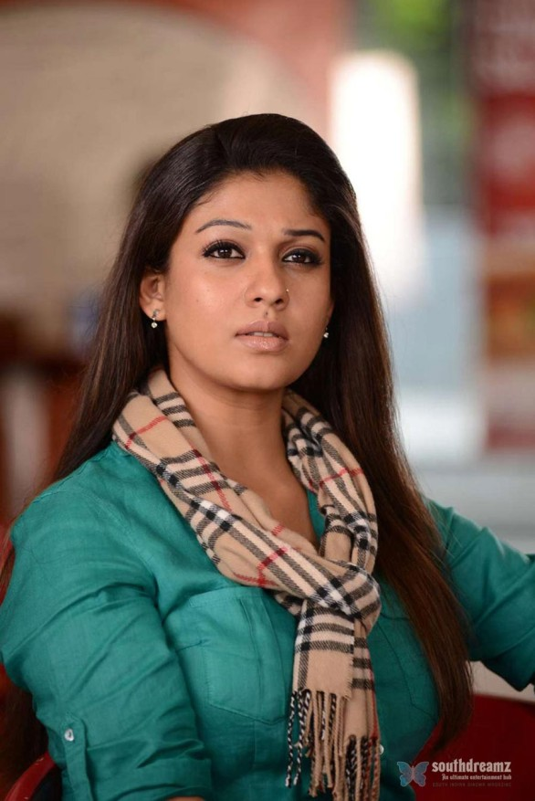 mallu-masala-actress-nayanthara-latest-gorgeous-photos-003