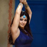 mallu-masala-actress-nayanthara-latest-gorgeous-photos-006