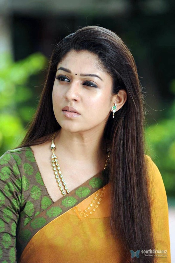 mallu-masala-actress-nayanthara-latest-gorgeous-photos-009