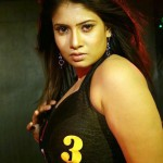 Exclusive! Sanghavi Photos