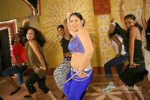 tamil actress sangavi unseen sexy masala photos 8 Exclusive! Sanghavi Photos