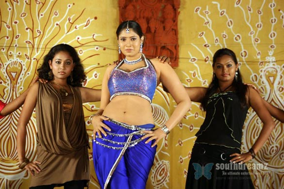 tamil actress sangavi unseen sexy masala photos 9 Exclusive! Sanghavi Photos