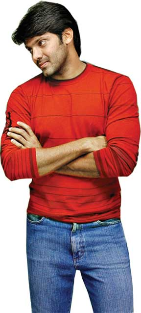 tamil_actor_arya.jpg