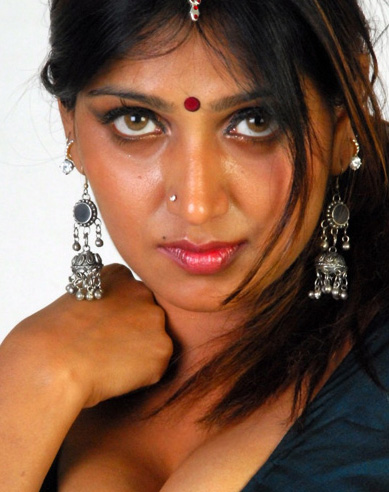bhavaneshwari South Indian Hot Actress Bhuvaneswari, Nice Photos