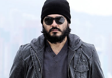 Aegan to release for Diwali