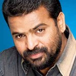 Director Ameer comments on Shankar