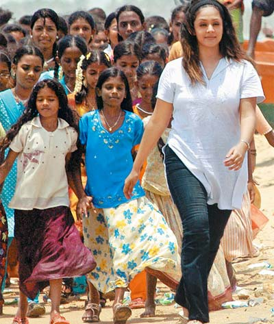 jyothika-litracy-program-2