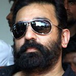 Kamal Hassan and Vivek to pair up finally?