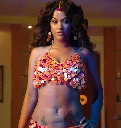 mumaith khan Mumaith Khan