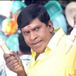 Vadivelu gets a meaty role in 'Padikkadhavan'