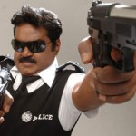 Captain Vijayakanth is elated now
