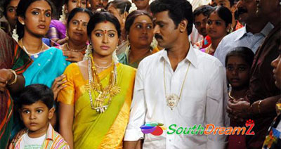 pirivom santhipom 0003 Pirivom Sandhipoam is Ananda Thandavam now