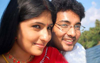 Movie review: Silanthi