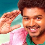 Speculation continues Vijay/Surya