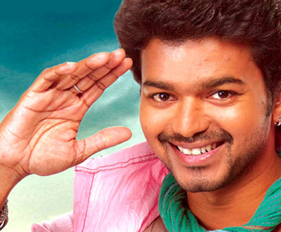 actor vijay villu still Happy Birthday Vijay!
