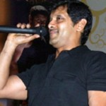 Upcoming Vikram – Jeeva's movie David release confirmed