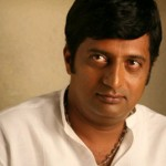Non bailable warrant against Actor Prakash Raj