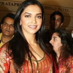 Deepika Padukone to lead India Day Parade in New York
