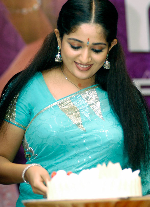 Kavya madhavan big boobs fuke agree
