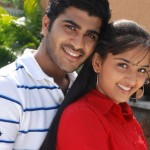Naalai Namadhae Movie Photo Gallery