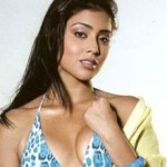 Shriya Saran Maxim Covers Photo Gallery!