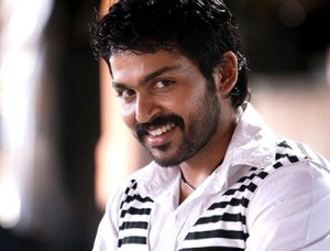 tamil-actor-karthi