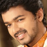 Vijay & AL Vijay to do Thalaivan