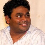 Sakkarakatti Audio launched by A.R Rahman