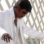 Will Lucky Six work for Raghava Lawrence?