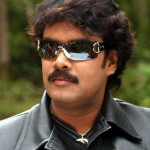 Sundar C is Uzhagam Suttrum Valiban now