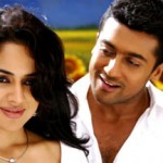 Final Takes on Vaaranam Aayiram