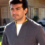 Ajith goes for another Hindi remake