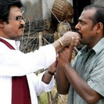 kuselan_review-rajini-pasup