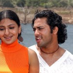 A Aa E Ee Movie Photo Gallery