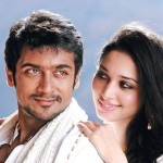 Ayan-movie-surya-tamana-sexy-stills-32