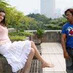 Bommalattam-movie-arjun-kajal-agarwal-stills