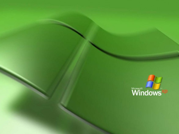 How to fix Windows XP slow startup and Shutdown Problems 586x439 Keeping Windows XP Up to Date