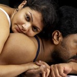 Anuya banking on Nanban to bounce back