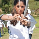 Pattalam-movie-nadhiya-stills-12