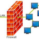 Enable / Disable Firewall
