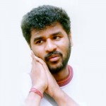 Vishal son of Prabu Deva passes away