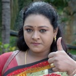 Shakeela comes back as Director